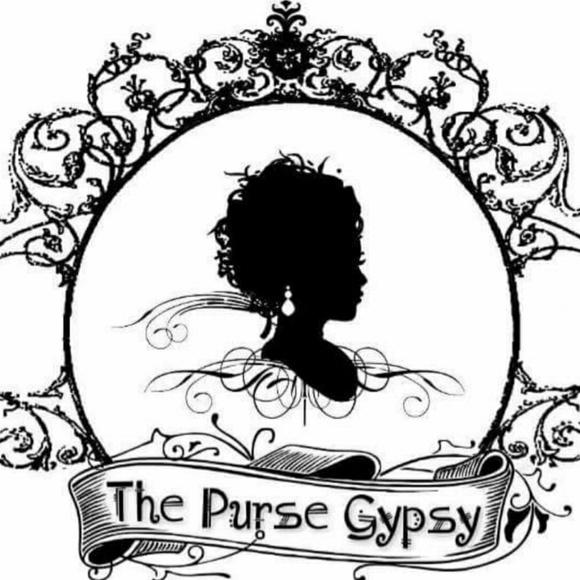 purse_gypsy